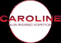 Salon Caroline - Otwock
